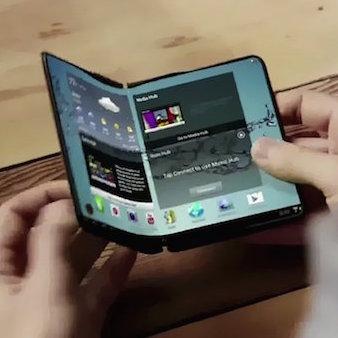 เอาบ้าง? ซัมซุง เตรียมปั๊ม Galaxy X คลอดปีนี้
