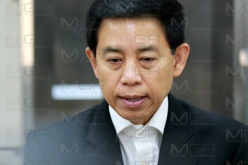 รัฐบาลตั้งเป้าผลักดันไทยเป็นมหาอำนาจการค้าผลไม้โลก เตรียมพบชาวจันท์-ตราด