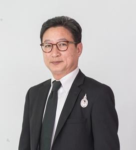 กรุงไทย ปล่อยกู้ SME ขยายกิจการ-ชู ดบ. ต่ำตลอดโครงการ