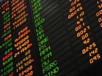 ดัชนีตลาดหุ้นไทยแกว่งไซด์เวย์ กลุ่มพลังงานกดดัน Bond Yield สหรัฐปรับตัวขึ้น