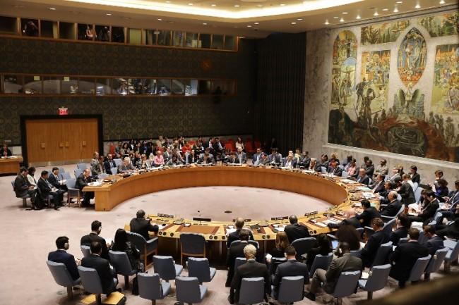 8 ประเทศรวมตัวร้องสหประชาชาติหารือวิกฤตโรฮิงญาในพม่า