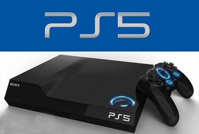 """""""ทาบาตะ"""" ชี้เทคโนโลยี """"คลาวด์"""" คืออนาคตของ PS5"""