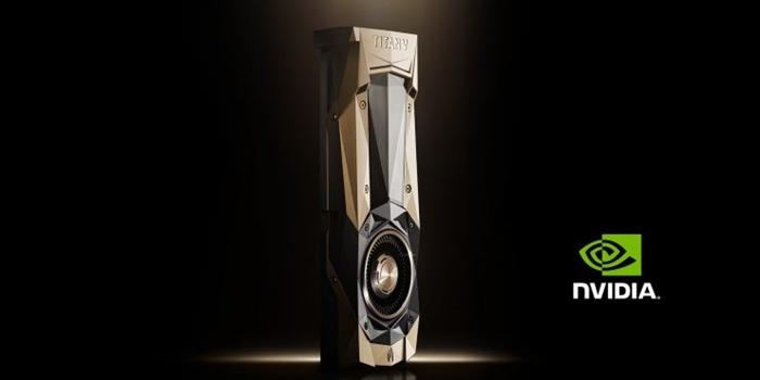 Nvidia ลั่นเพิ่มฐานการผลิต GPU สนองดีมานด์ตลาด