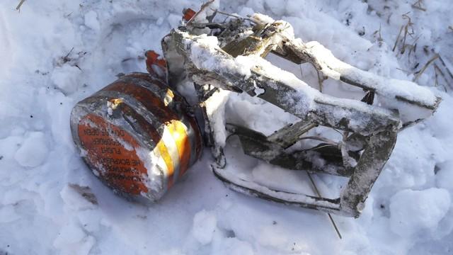 ผู้เชี่ยวชาญเชื่อน้ำแข็งเกาะตัววัดความเร็ว ต้นตอเครื่องบินโดยสารรัสเซียโหม่งโลกตายยกลำ71ศพ