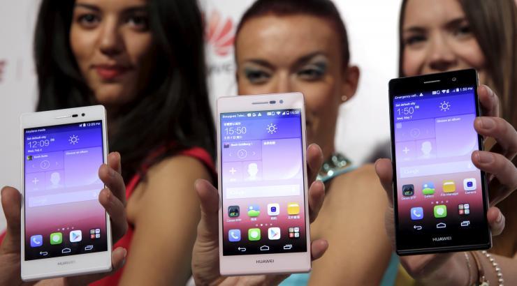 คำเตือนครั้งนี้กำลังถูกมองว่าจะทำให้ Huawei มีปัญหาในการทำตลาดอุปกรณ์อิเล็กทรอนิกส์สำหรับผู้บริโภค