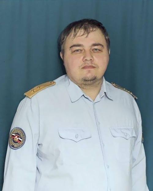 Leonardo DiCaprio หลังไททานิคจม 3 วัน ...เดี๋ยวๆ!!! ไม่ใช่ๆ รูปนี้เป็นชาวรัสเซีย