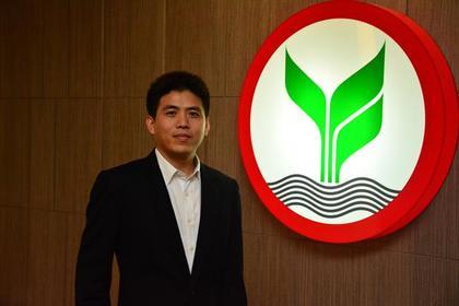 บล. กสิกรฯ คาดกระแสทุนต่างชาติไหลกลับเข้าตลาดหุ้นไทยตั้งแต่ มี.ค. นี้