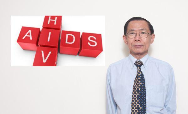 ชงบัตรทองเพิ่ม 3 สิทธิเอดส์ ปลดล็อกค่าเอกซเรย์ปอด-ตรวจไต ช่วยรับยาต้านเร็วขึ้น พ่วงให้ยาป้องกันกลุ่มเสี่ยง