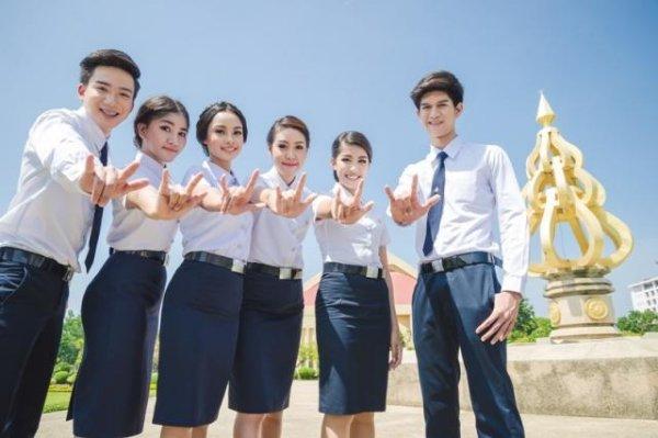 """มทร.ธัญบุรี เปิดหลักสูตร """"พยาบาล"""" รุ่นแรกรับ 60 คน"""