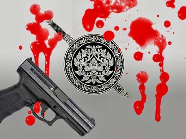 """""""ตำรวจ"""" เสี่ยงฆ่าตัวตายสูง พบปีละ 34 ราย เหตุเจอคดีสะเทือนขวัญบ่อย"""