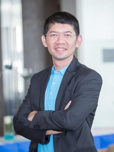 ธนาคารกรุงไทย เปิดรับสมัครสอบทุนเรียน ป.โท ต่างประเทศ