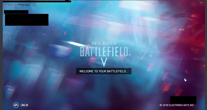 """แว่วข่าว! อีเอ จ่อเปิดตัว """"Battlefield V"""" สู่สมรภูมิ WW2"""