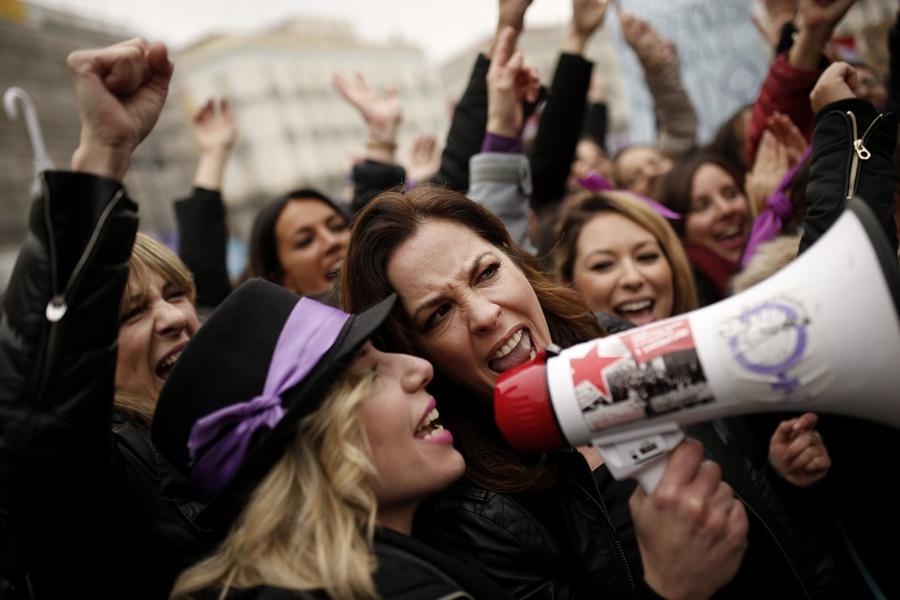 Week In Pictures : ประมวลภาพข่าวรอบโลกประจำสัปดาห์