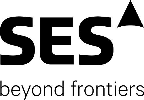 mu Space สตาร์ทอัพอวกาศไทย ผนึก SES-Hughes ยักษ์ใหญ่โลกวางเครือข่ายอินเทอร์เน็ตจากดาวเทียม