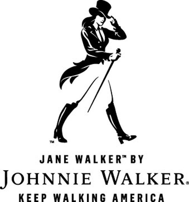 """""""ดิอาจิโอ"""" เปิดตัว """"Jane Walker"""" พร้อมกิจกรรมสร้างการรับรู้และแคมเปญสนับสนุนการดื่มอย่างรับผิดชอบของผู้หญิงในวันสตรีสากล 8 มีนาคม 2561"""