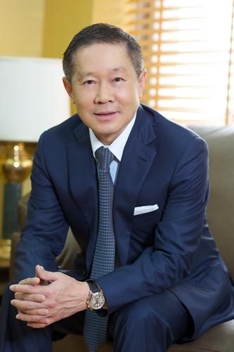 เมืองไทย ลิสซิ่ง ตั้งเป้าสินเชื่อใหม่ 8 หมื่นล้าน