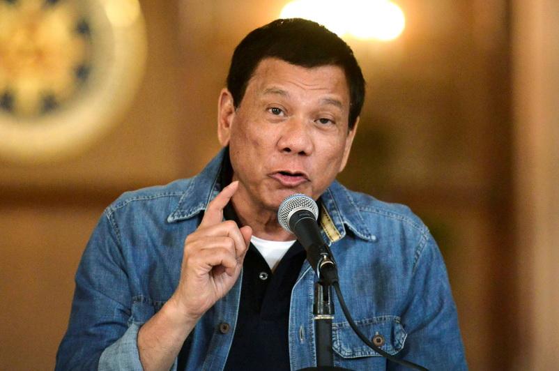 """ฟิลิปปินส์เตือนศาล ICC ใกล้ถึง """"จุดจบ"""" เชื่อจะมีรัฐภาคีถอนตัวอีกอื้อ"""