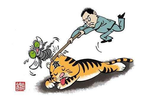 New China Insights: การเดินไปข้างหน้าของจีนภายใต้การนำของประธานาธิบดีสีจิ้นผิงเป็นอย่างไร
