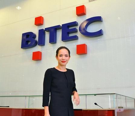 ไบเทค จ่อคิวส่งคอนเสิร์ตบันเทิงทั้งไทยและเทศ ประเดิมต้นปี  ตั้งเป้าชิงส่วนแบ่งตลาดคอนเสิร์ตและไลฟ์สไตล์อีเว้นท์