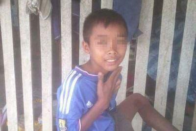 เด็กไทยตายคามือถือ! สุดเศร้า นร.ป.6 บุรีรัมย์ไฟช็อตดับคาโทรศัพท์ เพื่อนร่ำไห้ร้องเพลงส่งหน้าเมรุ