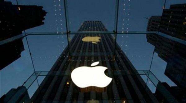จับตา Apple พัฒนาหน้าจอของตัวเองเป็นครั้งแรก