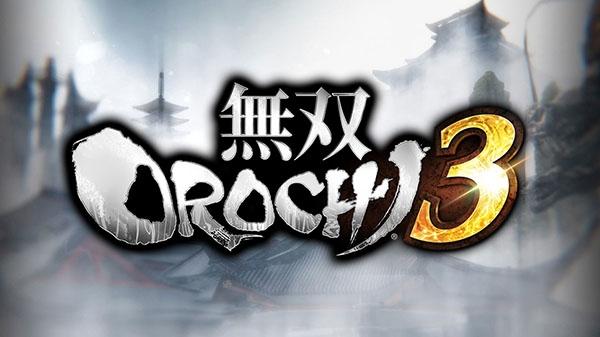 """เปิดตัว """"Warriors Orochi 4"""" เมื่อเหล่าขุนศึกเยือนยุโรป"""