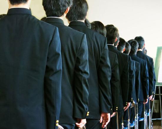 5 อันดับ อาชีพที่พ่อแม่ญี่ปุ่นไม่อยากให้ลูกเป็น