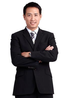จิ๊กซอว์ธุรกิจใหม่ของค่ายอนันดา ดีเวลลอปเม้นท์ฯ