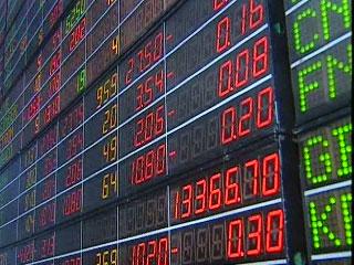 นักลงทุนจับตามุมมองทิศทางเศรษฐกิจจาก กนง. จะส่งสัญญาณต่อจีดีพีหรือไม่