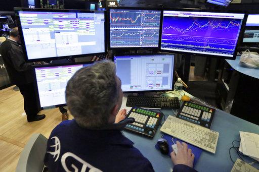 หุ้นไทยรีบาวนด์ตามตลาดหุ้นทั่วโลก เล็งกลุ่มพลังงาน หนุนหลังราคาน้ำมันดีดขึ้น