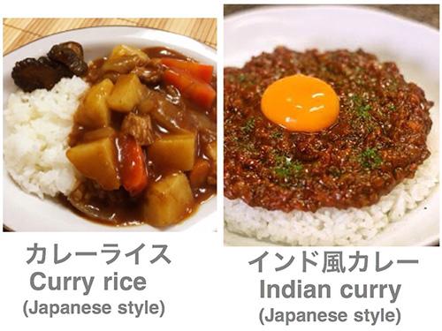 คนญี่ปุ่นเที่ยวต่างประเทศสนุกจริงเหรอ?!