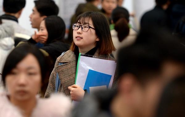 เด็กจีนแห่เรียนต่อเมืองนอกเกินครึ่งล้าน ครองแชมป์นักศึกษาต่างชาติจำนวนมากที่สุดในโลก