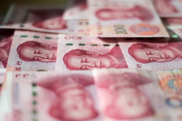จีนประกาศลดภาษีมูลค่าเพิ่ม หวังช่วยผู้ประกอบการลดภาระค่าใช้จ่าย