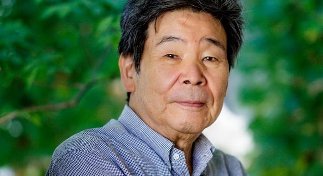 """สิ้นแล้วปรมาจารย์แอนิเมชันเจ้าของผลงาน """"สุสานหิ่งห้อย"""" และร่วมก่อตั้ง Studio Ghibli"""