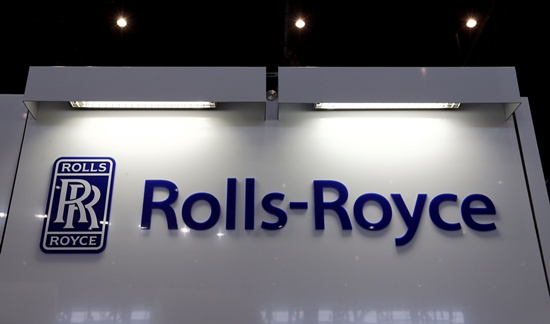 Rolls-Royce sells German unit L'Orange