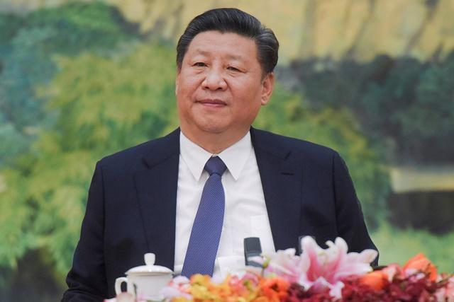 """จีน-สหรัฐฯ """"สงคราม"""" ที่ต้องมองให้ลึกกว่าแค่ """"การค้า"""""""