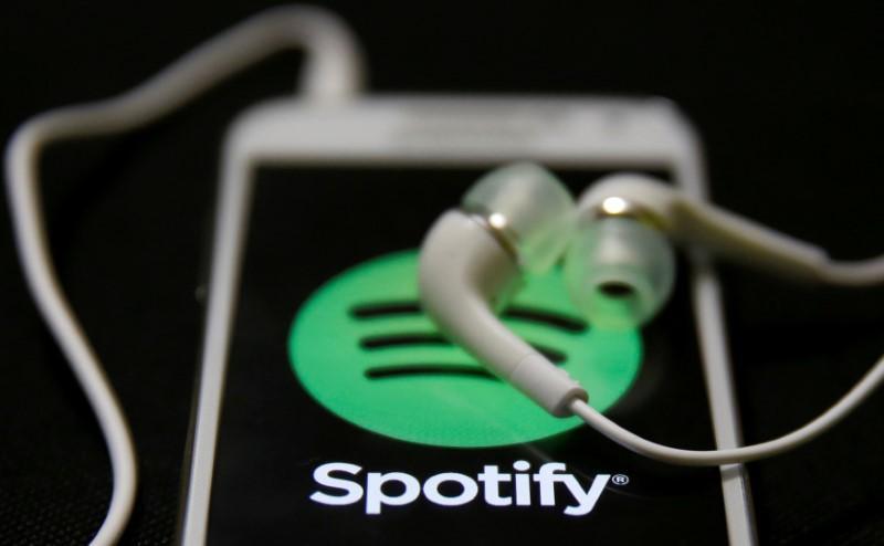 Apple Music ฉลองยอดผู้ใช้พุ่ง 48 ล้าน Spotify ดิ้นจับ Hulu ชนช้าง Netflix