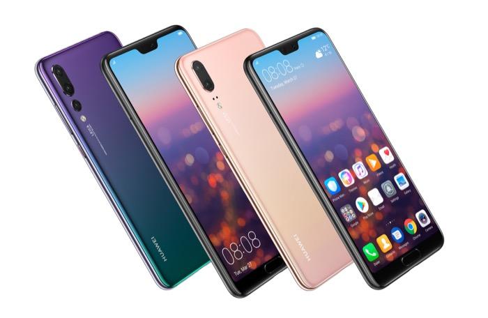 Huawei P20 กำลังอยู่ในช่วงเปิดจองถึงหลังสงกรานต์ ก่อนจะเริ่มทยอยวางจำหน่ายในวันที่ 20 เมษายน ซึ่งในช่วงเปิดจอง 3 วันแรกทาง Huawei ระบุว่ายอดจองล้นเกินเป้าหมายที่วางไว้ไปเรียบร้อย