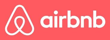 Airbnb (แอร์บีแอนด์บี) เปิดตัวสำนักงานระดับโลก ชูการท่องเที่ยวเชิงคุณภาพ