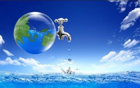 คนไทยคิดอย่างไรกับการอนุรักษ์น้ำ?