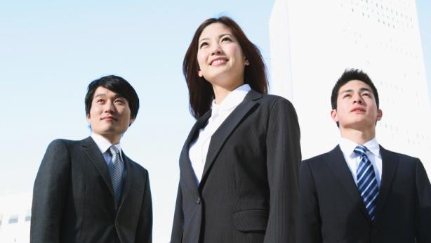 ประชากรญี่ปุ่นลดทั่วประเทศ เตรียมผ่อนกม.จ้างชาวต่างชาติ พยุงสังคมคนชรา