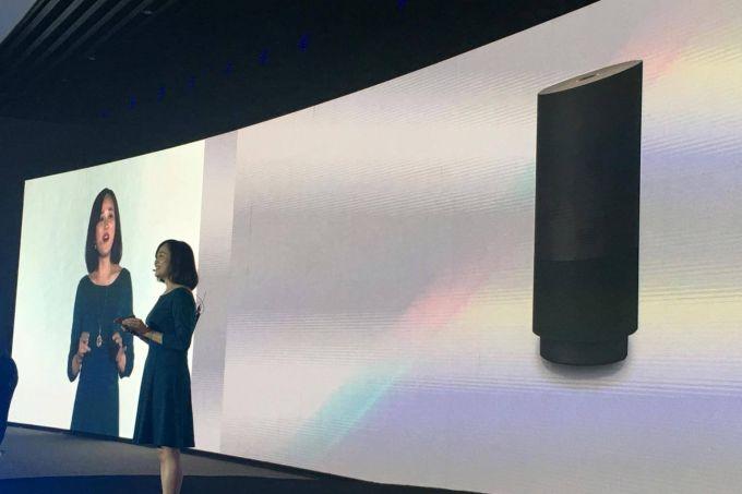Alibaba ส่งระบบผู้ช่วยอัจฉริยะ แจ้งเกิดในรถหรู Mercedes-Audi จีน