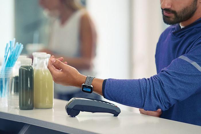 ไม่ใช่แค่สมาร์ทวอตช์ Fitbit เตรียมจับตลาดเด็กด้วย