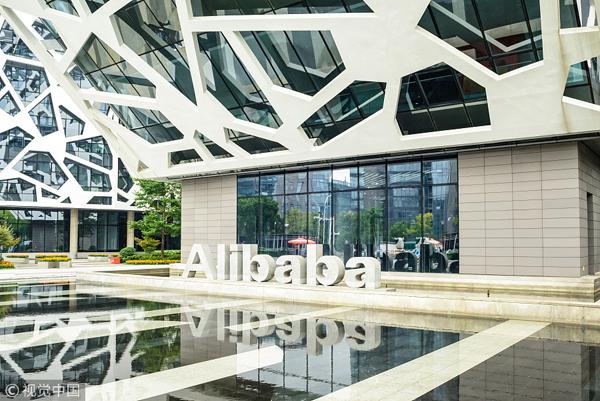 หังโจว อู่ฮั่น นำแถวหน้า 10  เมืองสำหรับอุตสาหกรรมใหม่ของจีน