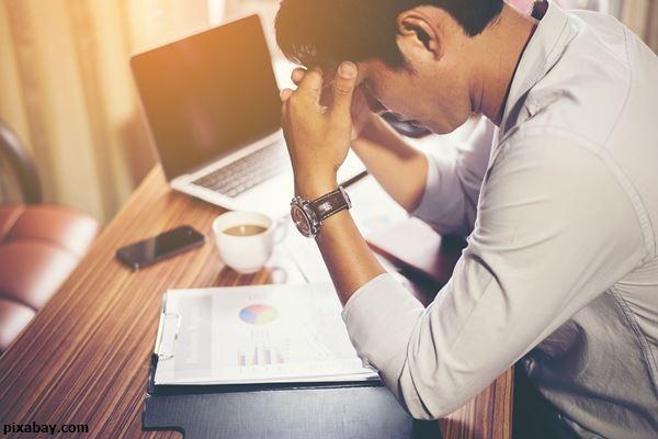5 วิธีคลายเครียดรับวันแรงงาน