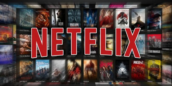 """จากร้านเช่าเกือบเจ๊งสู่เจ้าพ่อหนังออนไลน์ : Netflix เขย่าวงการ! """"ฆ่า"""" หรือ """"อนาคต"""" วงการภาพยนตร์"""