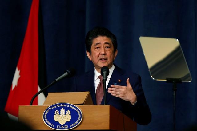 เกาหลีใต้,จีนและญี่ปุ่นนัดหารือไตรภาคีประเด็นเกาหลีเหนือในสัปดาห์หน้า