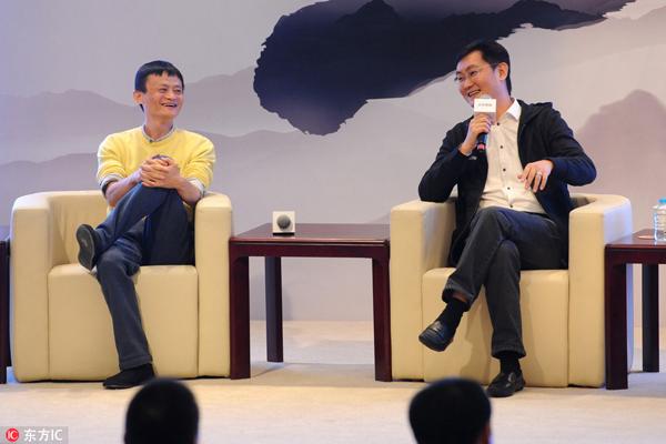 อาลีบาบา กับ เทนเซนต์ ประกาศเอกราชทางเทคโนโลยี กระตุ้นกิจการจีนพัฒนานวัตกรรมเอง