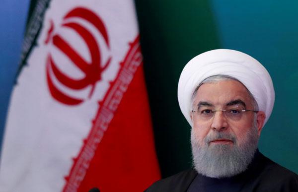 อิหร่าน...จากสงครามตัวแทนถึงสงครามโดยตรง (1)