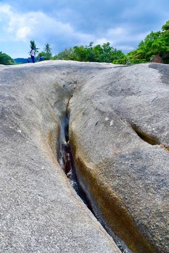 หินยาย